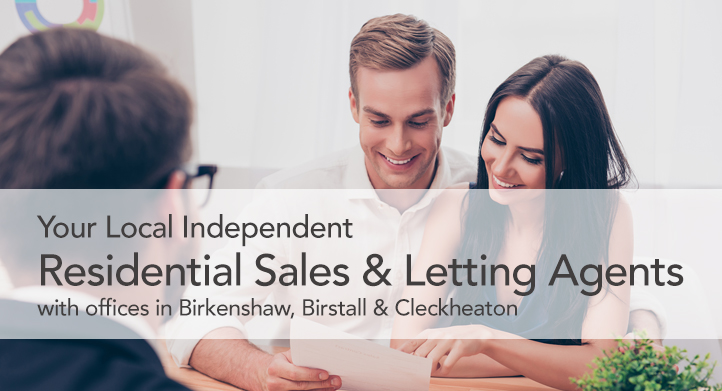 About Barkers Estate Agents